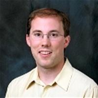 Dr. Camilo Borrero, MD - Pittsburgh, PA - undefined