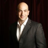 Dr. Kouros Azar, MD - Thousand Oaks, CA - undefined