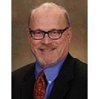 Dr  George Coseriu, Urology - Medina, OH | Sharecare