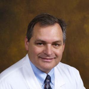 Dr. Jack M. Trainor, MD
