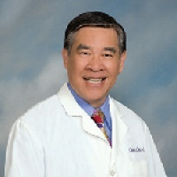 Dr. Chester Choi, MD - Long Beach, CA - undefined