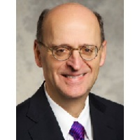 Dr. Michael Cinquegrani, MD - Milwaukee, WI - undefined