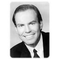 Dr. William Roberts, DMD - Philadelphia, PA - undefined