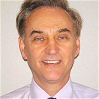 Dr. Lawrence Kneisley, MD - Torrance, CA - undefined
