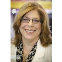 Dr. Corinne Kauderer, DPM - Brooklyn, NY - undefined