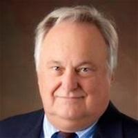 Dr. Joel Ferree, MD - Douglas, GA - undefined