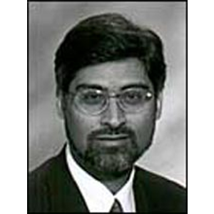 Dr. Muhammad S. Mian, MD