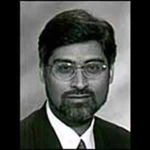 Dr. M S. Mian, MD