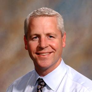 Dr. Peter F. Leonovicz, MD