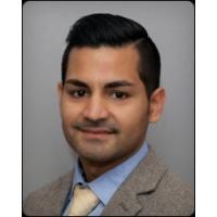 Dr. Bilal Siddiqui, DPM - Des Plaines, IL - undefined
