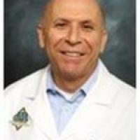 Dr. Jacob Sweidan, MD - Garden Grove, CA - undefined