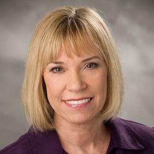 Ruth Frechman