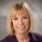 Ruth Frechman - Los Angeles, CA - Nutrition & Dietetics
