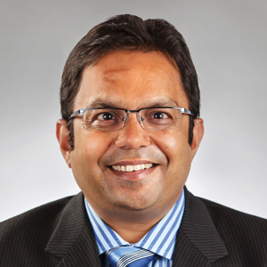 Dr. Jitendra Sharma