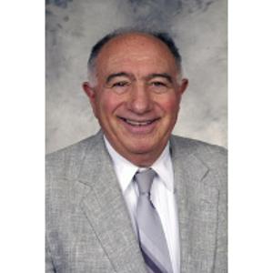 Dr. Richard A. Cautilli, MD - Yardley, PA - Orthopedic Surgery
