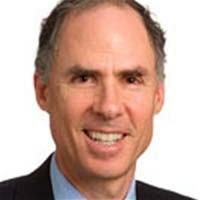 Dr. Maury Schulkin, MD - Rohnert Park, CA - undefined
