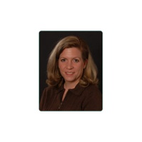 Dr. Liesl Young, MD - Centennial, CO - undefined