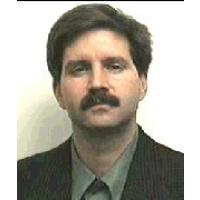 Dr. Steven Hutchinson, MD - Wichita, KS - undefined