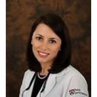 Dr. Seza Barsamian, DDS - Los Alamitos, CA - undefined