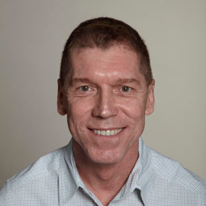 Dr. Keith A. Eddleman, MD