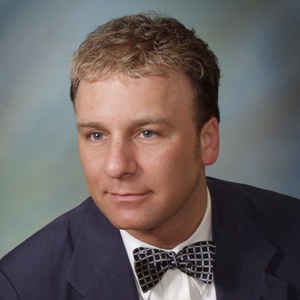 Dr. Stephan J. Quentzel, MD