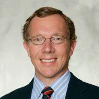 Dr. Mark Templeman, MD - Salt Lake City, UT - undefined