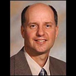 Dr. Patrick G. Krismer, MD