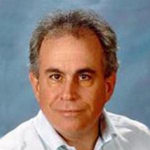 Dr. Mitchell S. Halperin, MD