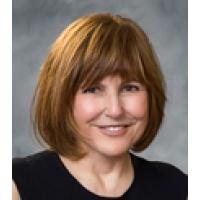 Dr. Sharon Krieger, MD - Mount Kisco, NY - undefined