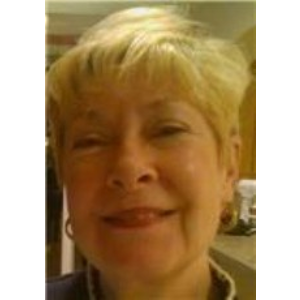 Kathy Sowder - Semmes, AL - Psychology