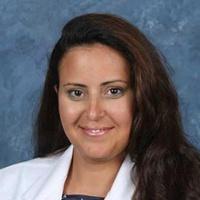 Dr. Salli Aziz, MD - Brooksville, FL - Internal Medicine