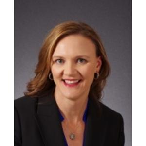 Dr. Lisa R. Hays, MD