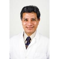 Dr. Francesco Torres, MD - Flushing, NY - undefined