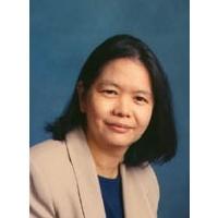 Dr. Julieta Virtudes, MD - Clifton, VA - undefined