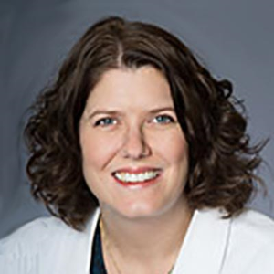 Dr. Chrystal G. Clamp, MD