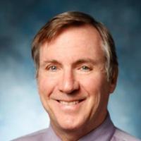Dr. Edward Mease, MD - Margate, FL - undefined
