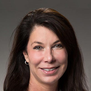 Dr. Patricia D. Neyman, MD