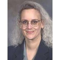 Dr. Lynne Tilkin, DO - Fort Worth, TX - undefined