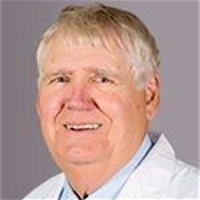 Dr. Lawson McClung, MD - Aliso Viejo, CA - undefined