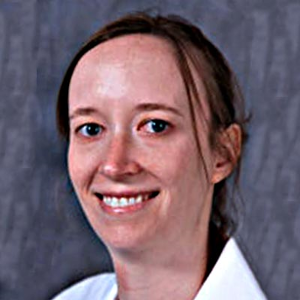 Dr. Michilia D. Harrington, MD