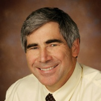 Dr. Robert Fagnant, MD - Saint George, UT - undefined