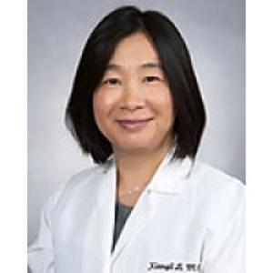Xiangli Li, MD