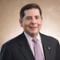 Dr. Ramon Quesada, MD - Miami, FL - Cardiology (Cardiovascular Disease)