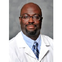 Dr. Stanley Augustin, MD - Kansas City, MO - Surgery