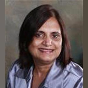 Dr. Poonam L. Singh, MD