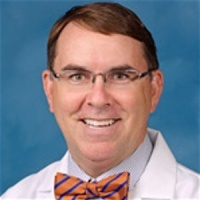 Dr. Timothy Laird, MD - Melbourne, FL - undefined