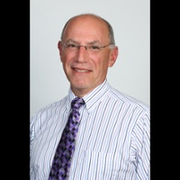 Dr. Richard Goldhammer, DO - Levittown, PA - undefined