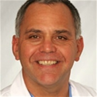 Dr. Stephen Wender, MD - Miami, FL - undefined