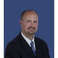 Dr. Micheal Minix, MD - Warner Robins, GA - undefined