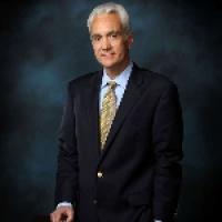 Dr. Carl Clavenna, MD - Birmingham, MI - undefined